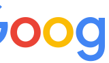 GOOGLE SIRA BULUCU (GOOGLE POSİTİON FİNDER)