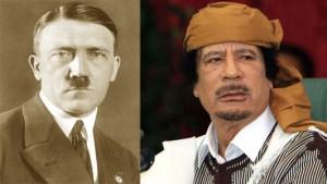 Libya Gerçeği