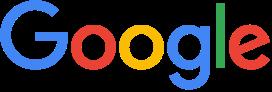 Google Sıra Bulucu (Google Position Finder)